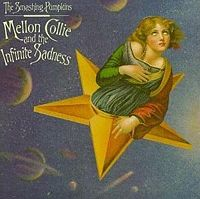 200px-Smashing_Pumpkins_-_Mellon_Collie_And_The_Infinite_Sadness.jpg