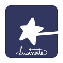 Logo Lusinette